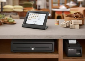 Square Turns Ipad Into Cash Register With Business In A Box